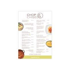 Chop And Chisel - menu.png