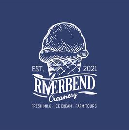 Riverbend Tshirt.png