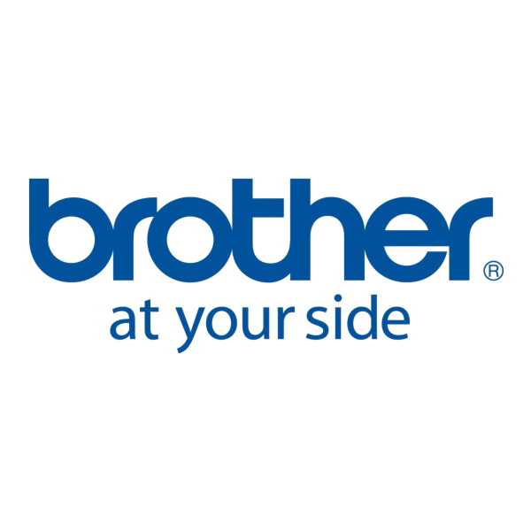 brother logo square