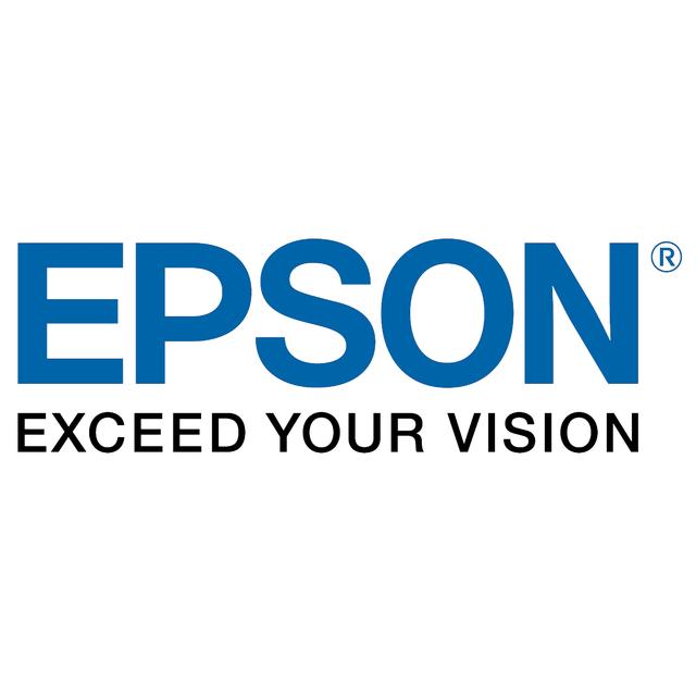 Epson_Logo Square