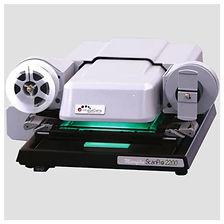 Microfilm Scanner Sales
