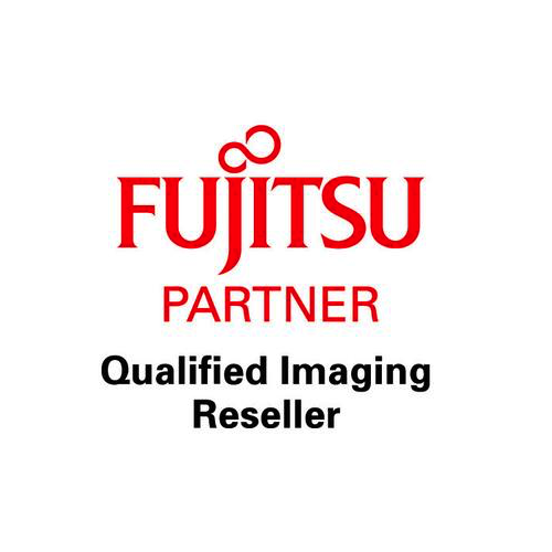 fujitsu_partner square