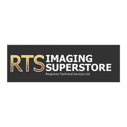 RTS Imaging Logo_dark square