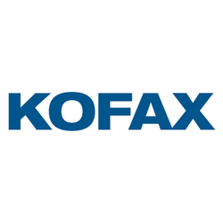 Logo_Kofax square