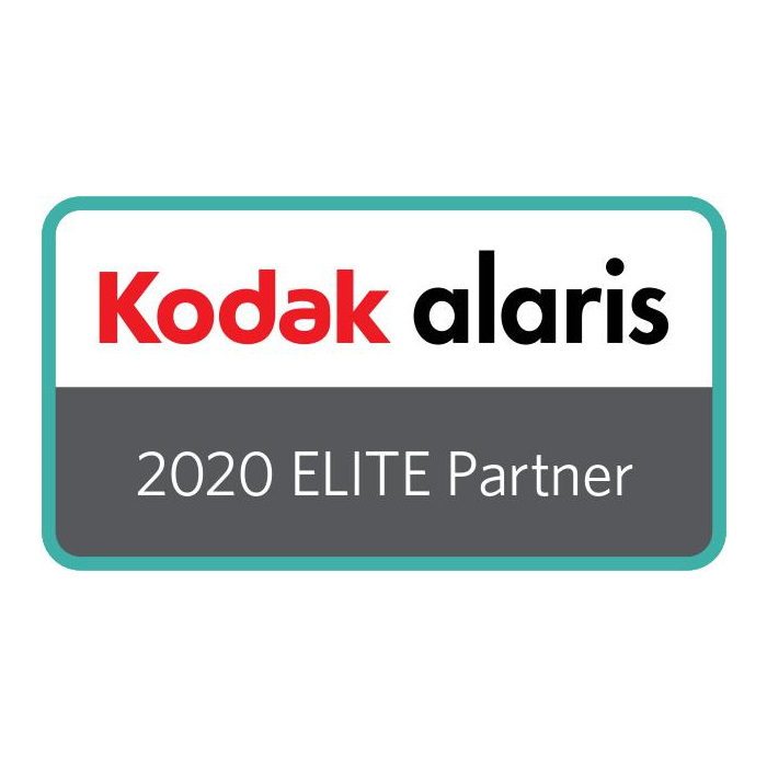 KodakElite2020-square