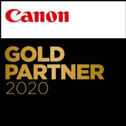 Canon_PP-2020_GoldPartner_CMYK