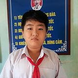Nguyen Duc Hoang.jpg