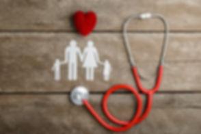 stethoscope family.jpg