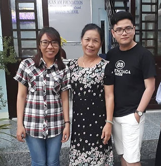 English teachers 2019.jpg