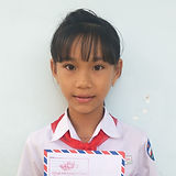 Thanh Xinh.jpg
