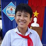 Thanh - Scholarship Jan 19.jpg