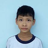 Phuong Lam.jpg