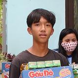 Minh Thuong.jpg