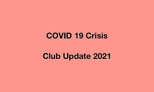Covid Crisis Ad 2021.jpg