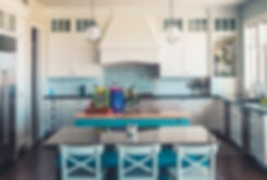 Blue white kitchen interior_edited.jpg