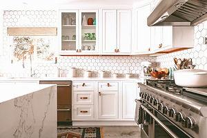 kitchen house area_edited_edited.jpg