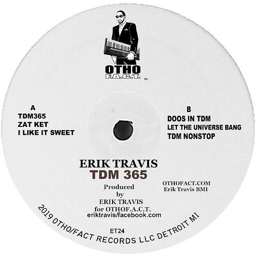 Erik Travis-TDM365