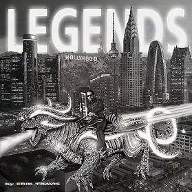 legends3000 pixls.jpg