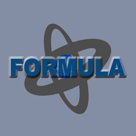 formula new.jpg