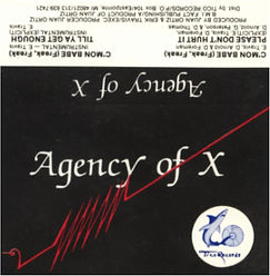 agency tape.jpg