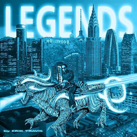 TECHNODRAGON Cover blu.jpg