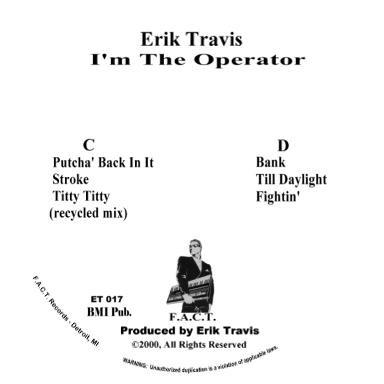 ERIK17~1.jpg