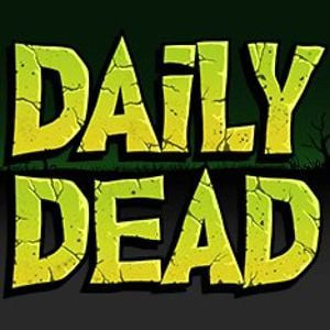 "Horror Magazine Daily Dead Names ""The Gravedigger"" On Halloween Film List"