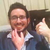Marc Langlois, Producer