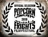 Popcorn Frights Logo.jpg