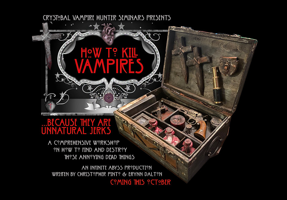 How-to-Kill-Vampires-Facebook-Graphic.jpg