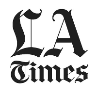 "LA Times Features ""The Gravedigger"" Director Erynn Dalton"