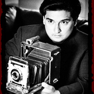Fernando Barron II, Director of Photography