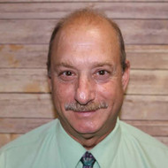 Lawrence Beck, Executive Producer