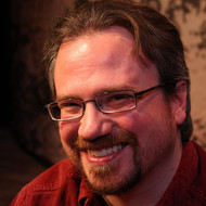 Joseph Zettelmaier, Writer