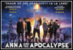 Anna-And-The-Apocalypse-Final-Poster-Qua