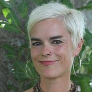 Laura Finley, Producer