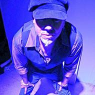 Dean Robaina, Sound Design