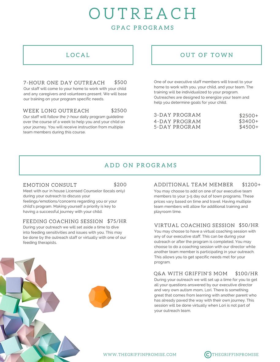 outreach menu.png