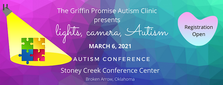 lights, camera, Autism.png