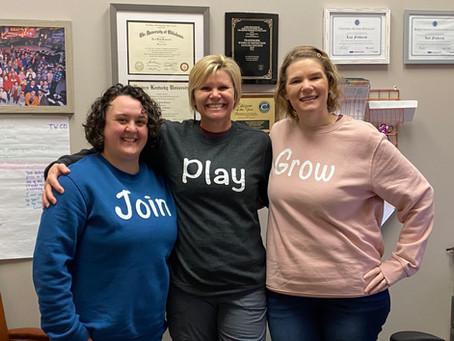 Join.Play.Grow