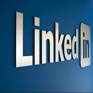 Is LinkedIn The New CV?