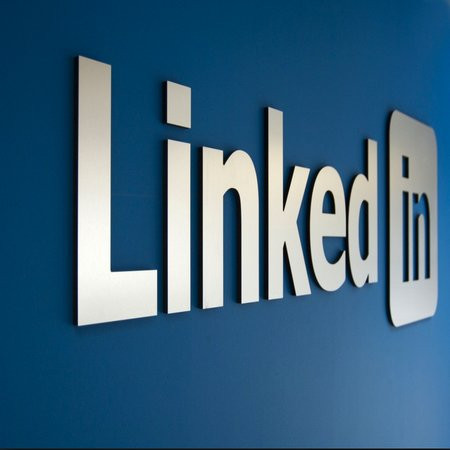 Is LinkedIn The New CV?