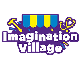 Imagination-Village-1-500x441.png