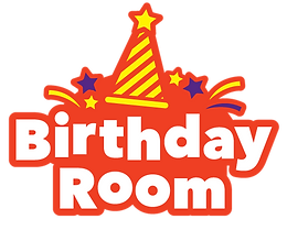 Birthday-Room-500x441.png
