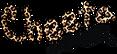 Cheeta%20Logo_edited.png