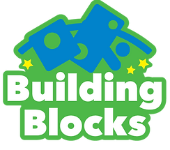 Building-Blocks-500x441.png