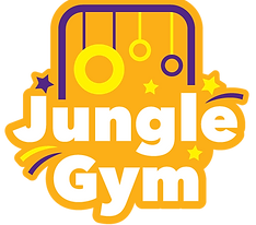 Jungle-Gym-500x441.png