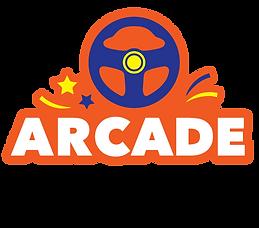 Arcade--500x441.png