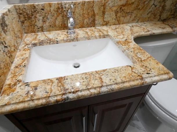 Custom Bathroom Renovation 12.jpg