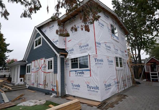 Richmond home addition 26.jpg